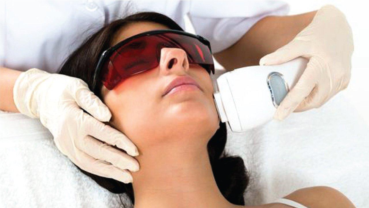 Lumenis: Leading Medical Equipment & Laser Devices Ipl photorejuvenation does it work