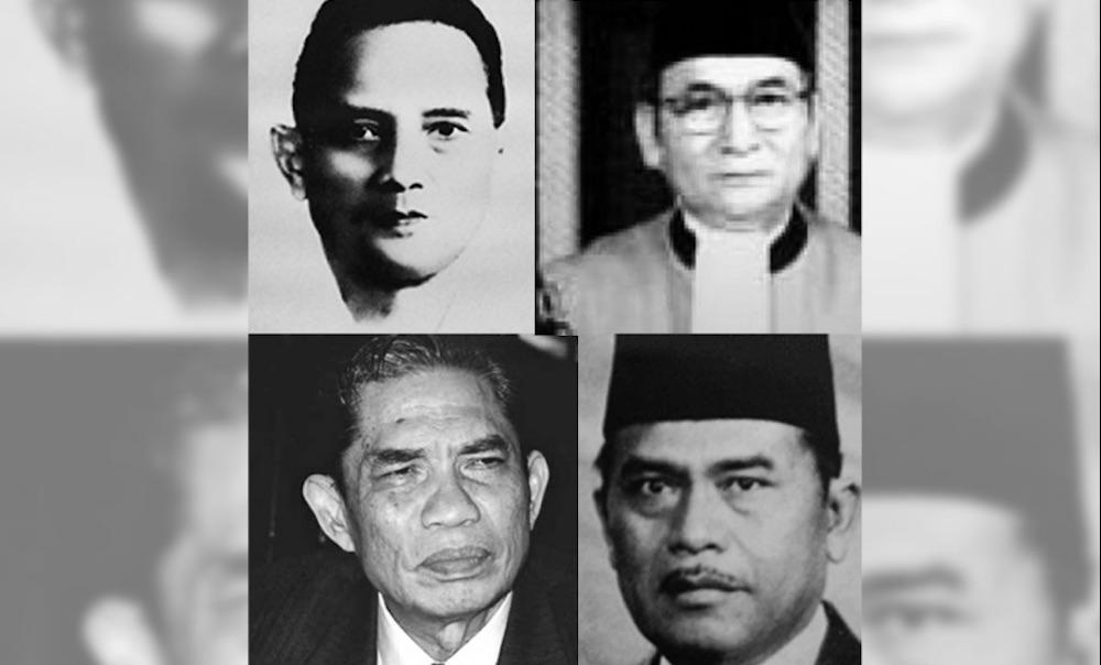 Mereka yang Dihabisi Karena Memberantas Korupsi