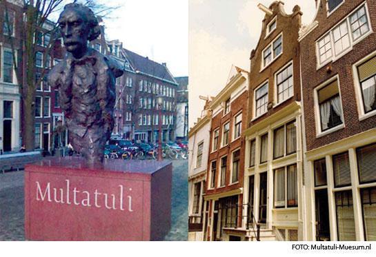 150 Tahun Max Havelaar