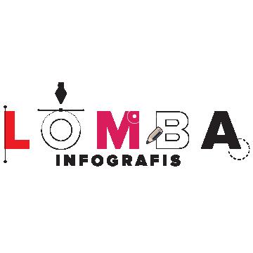 logo jepret