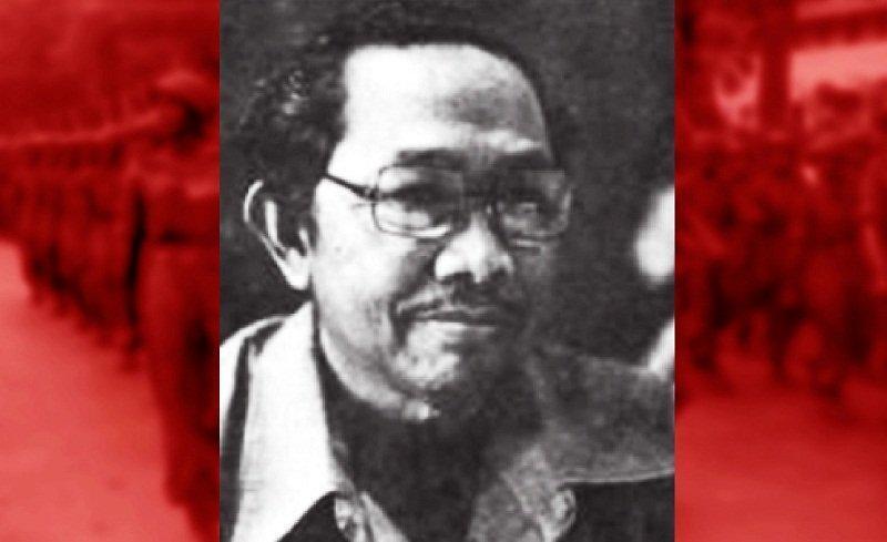 Jejak Spion Melayu