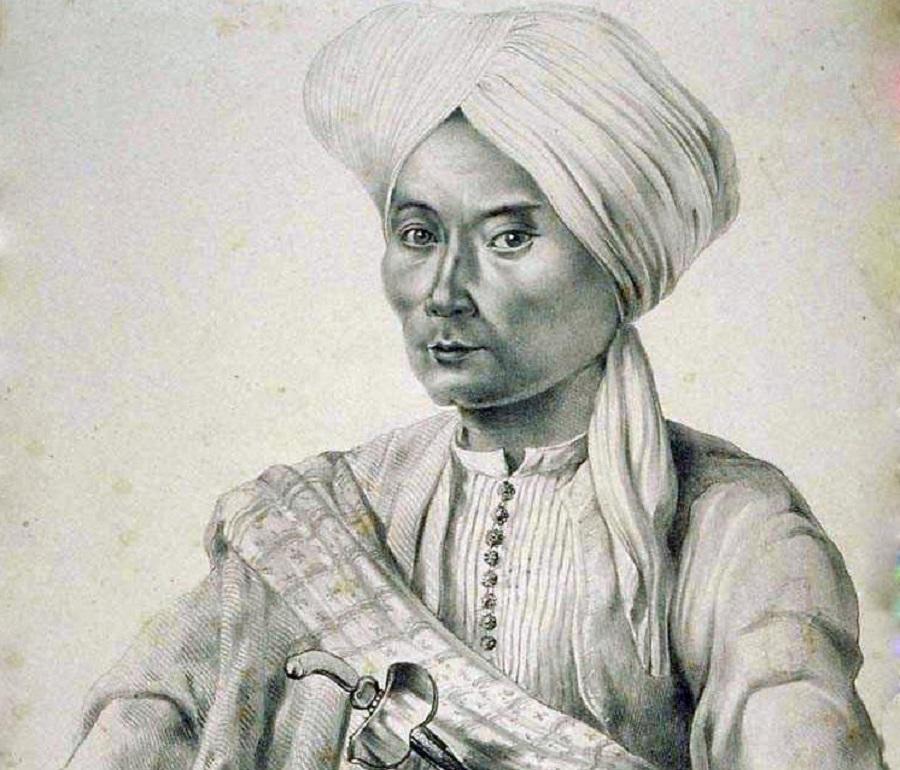 Tujuh Kebiasaan Pangeran Diponegoro yang Belum Diketahui Banyak Orang
