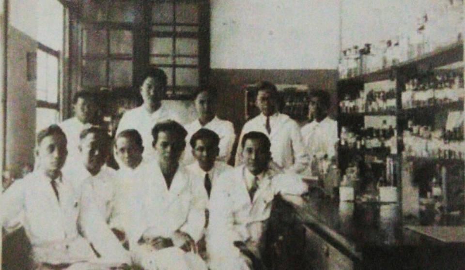 Kiprah Bumiputera di Jurnal Kedokteran Era Hindia Belanda