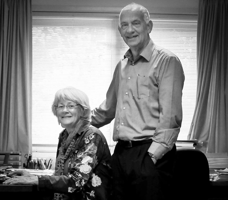 Empat Puluh Tahun Mencari Tan Malaka