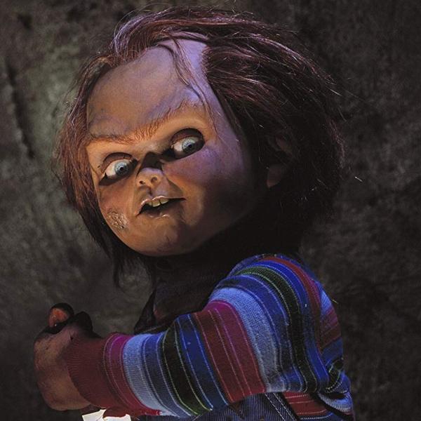 Horor Chucky Dalam Kehidupan Nyata Historia
