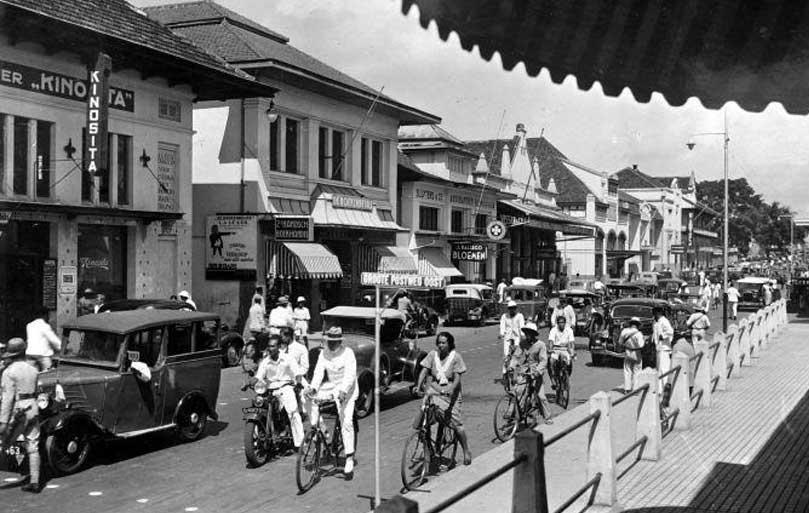 Perang Bubat dalam Memori Orang Sunda