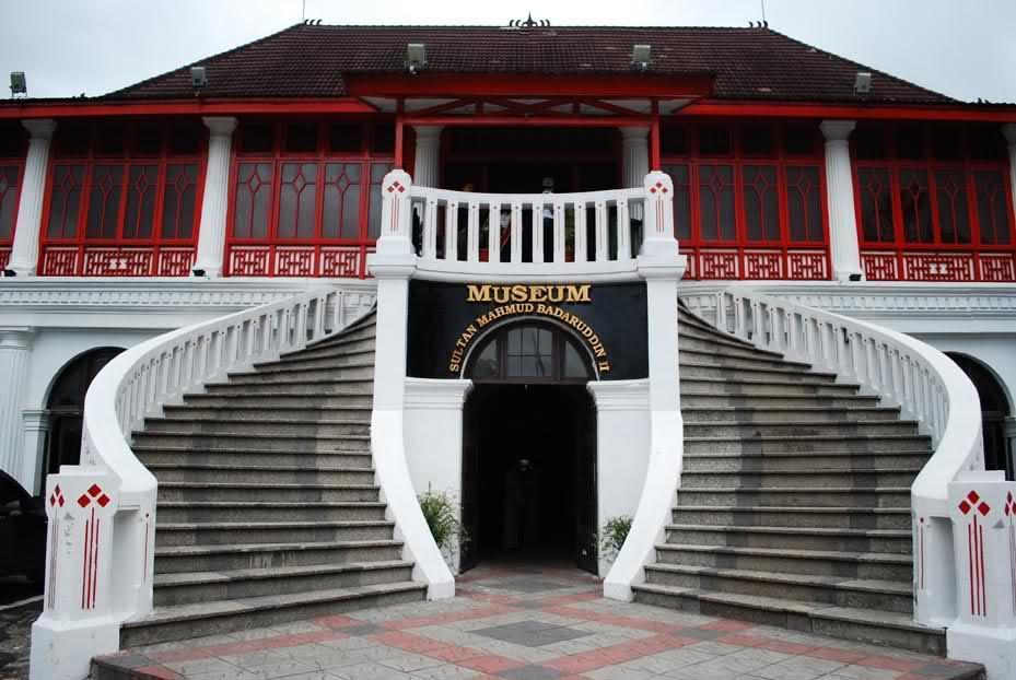 Menghidupkan Ingatan Kolektif Budaya Melayu