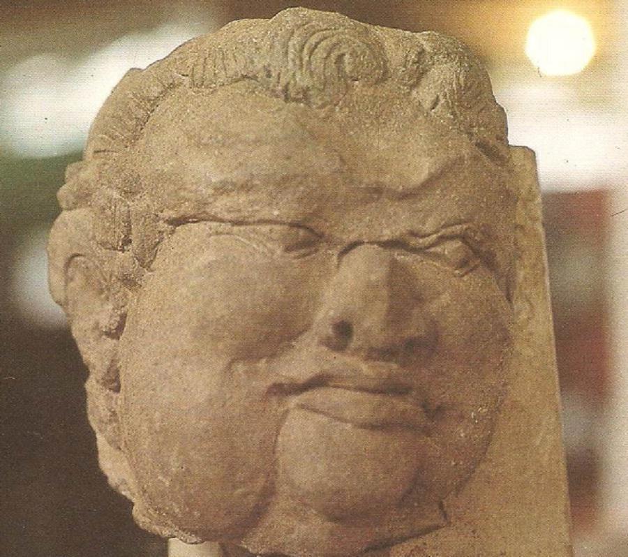 Benarkah Gajah Mada Dalang Pembunuhan Raja Jayanagara?