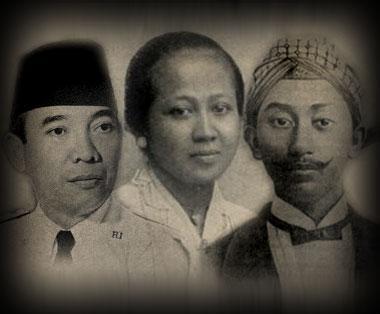 Menunggu (Lagi) Zaman Pencerahan di Indonesia?