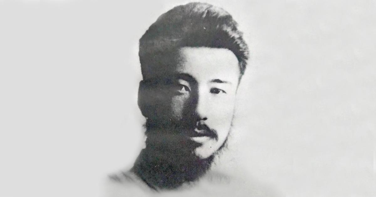 Kisah Muslim Komunis Jadi Pahlawan Nasional Cina