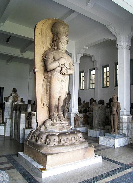 Ritual Darah Raja Nusantara
