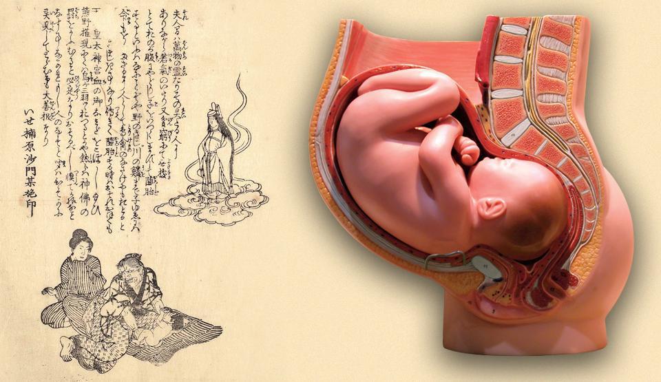 Kontroversi Aborsi