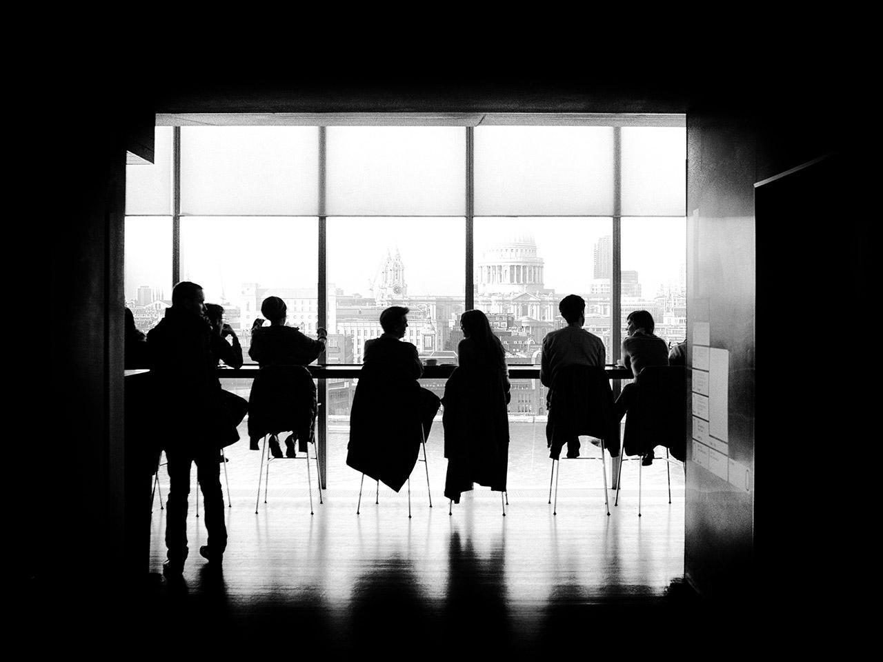 Asal Usul Istilah Karyawan