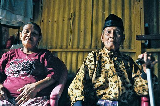 Sukarno Mau Dibunuh di Makassar, Ini Kisah Para Saksinya