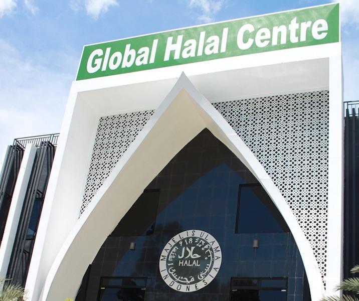 Sejarah Awal Label Halal