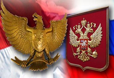Perjanjian Diplomatik yang Dilupakan
