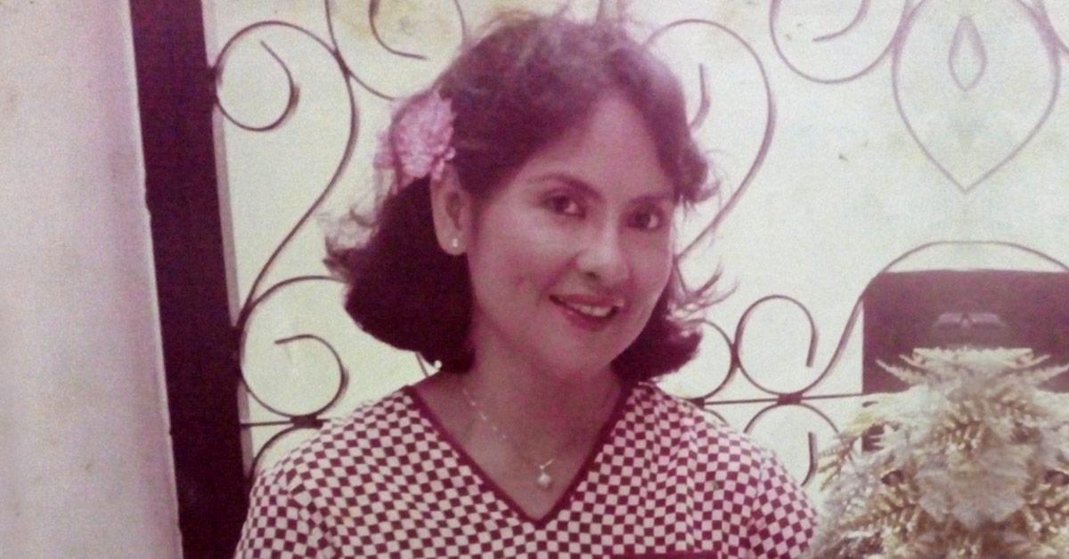 Connie Sutedja Si Ratu Vespa
