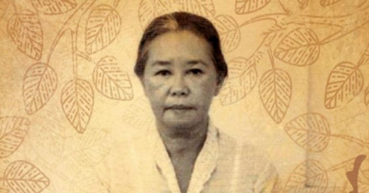 Auw Tjoei Lan, Musuh Para Mucikari