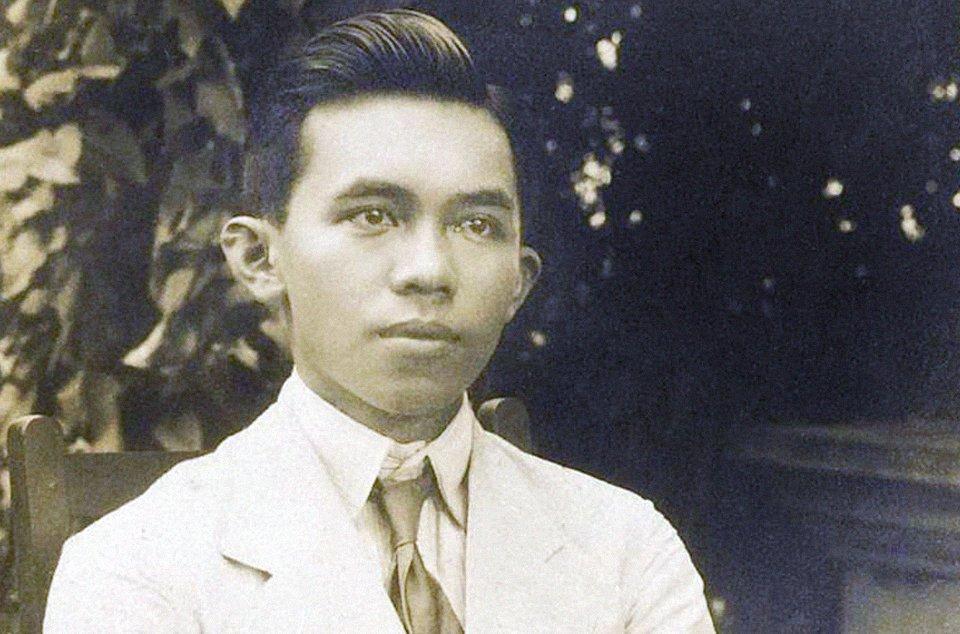 Di Balik Gelar Pahlawan Nasional Dua Tokoh Komunis