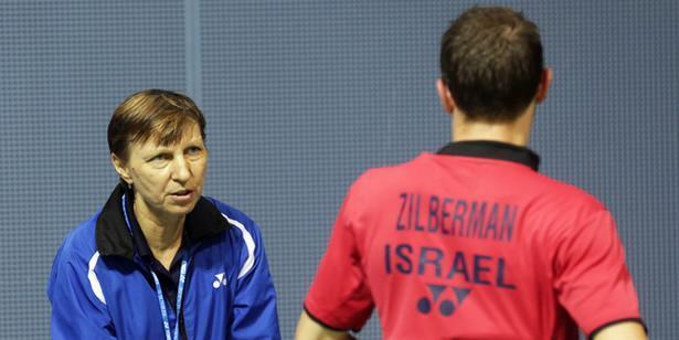 Mengucilkan Israel di Arena Olahraga (Bagian II – Habis)