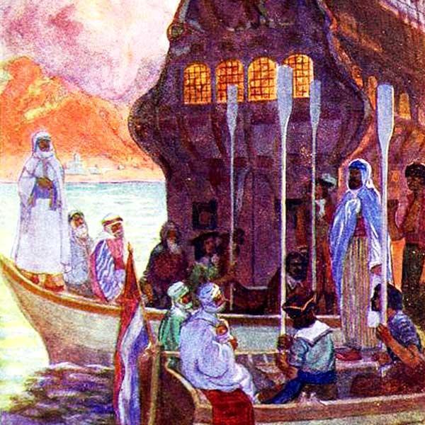 Kekaisaran Romawi Timur - Wikipedia bahasa Indonesia, ensiklopedia bebas