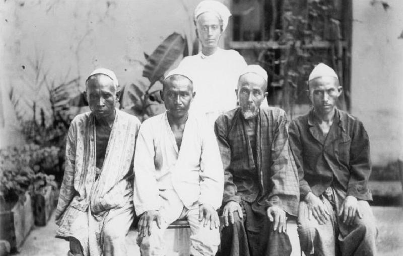Pemerintah Kolonial Pernah Menunda Pemberangkatan Jemaah Haji