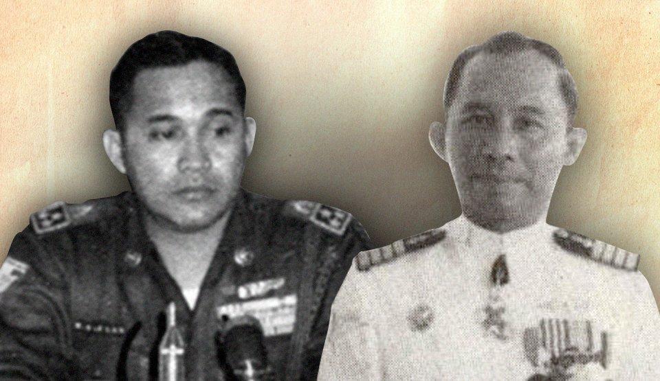 Maulwi Saelan: Sukarno Tak Terlibat G30S