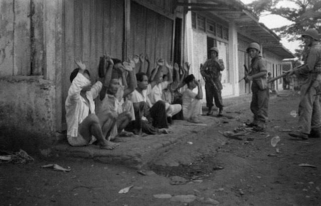 Mempertanyakan Peran Indonesia dalam Penelitian Belanda