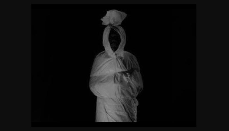 70 Gambar Hantu Dan Kata Lucu HD